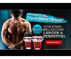 http://www.healthsupreviews.com/bio-rocket-blast/