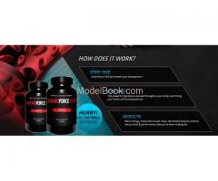 http://www.healthsuppreviews.com/androforce-x10-reviews/