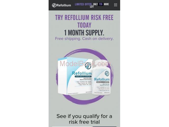 http://www.healthsuppreviews.com/refollium-reviews/