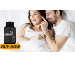 http://www.fitwaypoint.com/dsn-code-black/